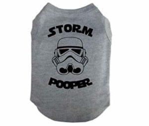 storm-pooper-dog-t-shirt