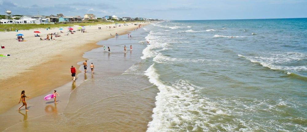 emerald-island-beach-north-carolina