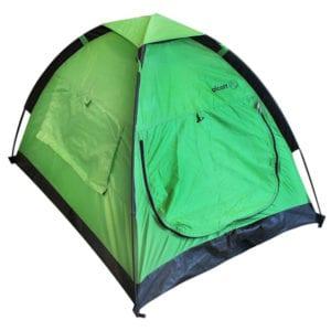 pup-tent-alcott
