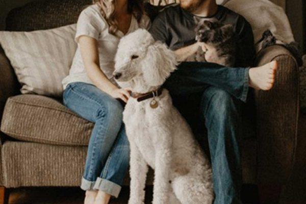 dog-dating-app